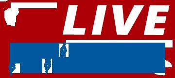 Live Pen News
